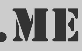 dominios-me