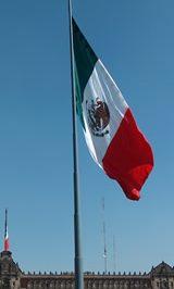 dominios_mexicanos